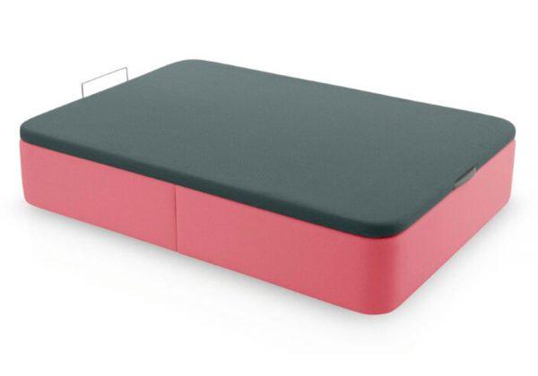 Canapé Gran Box