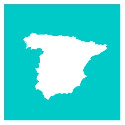 entrega de colchones baratos en toda España