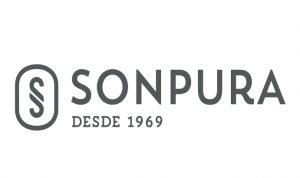 SONPURA LOGO